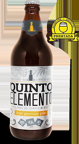 08_quinto_elemento