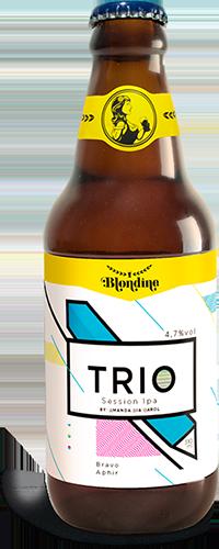 11_trio_azul