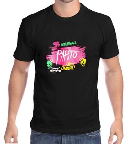 13camiseta_papito