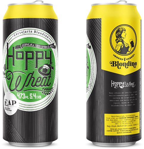15_hoppy_wheat