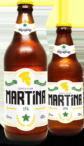 martina_ipa